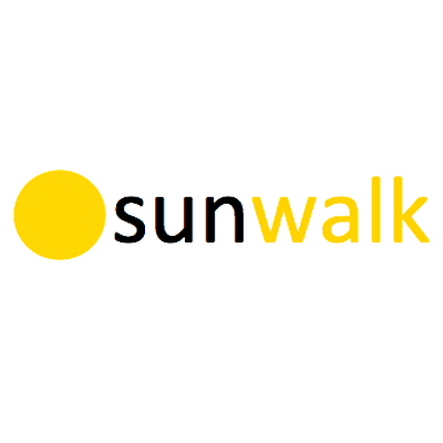 sunwalk logo 4 jen.png