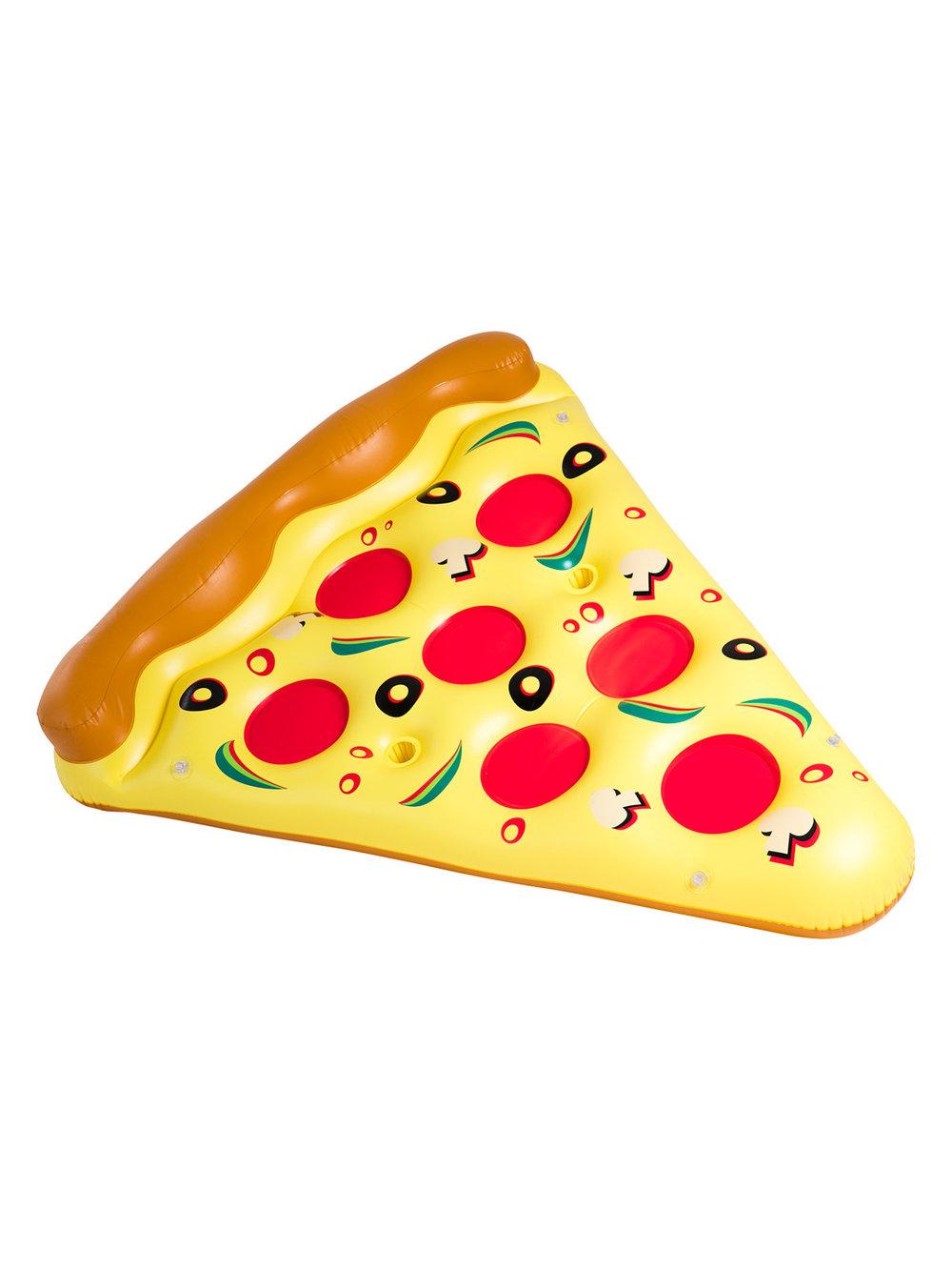 Floaty Kings Pizza Float_Gilt.com.jpg