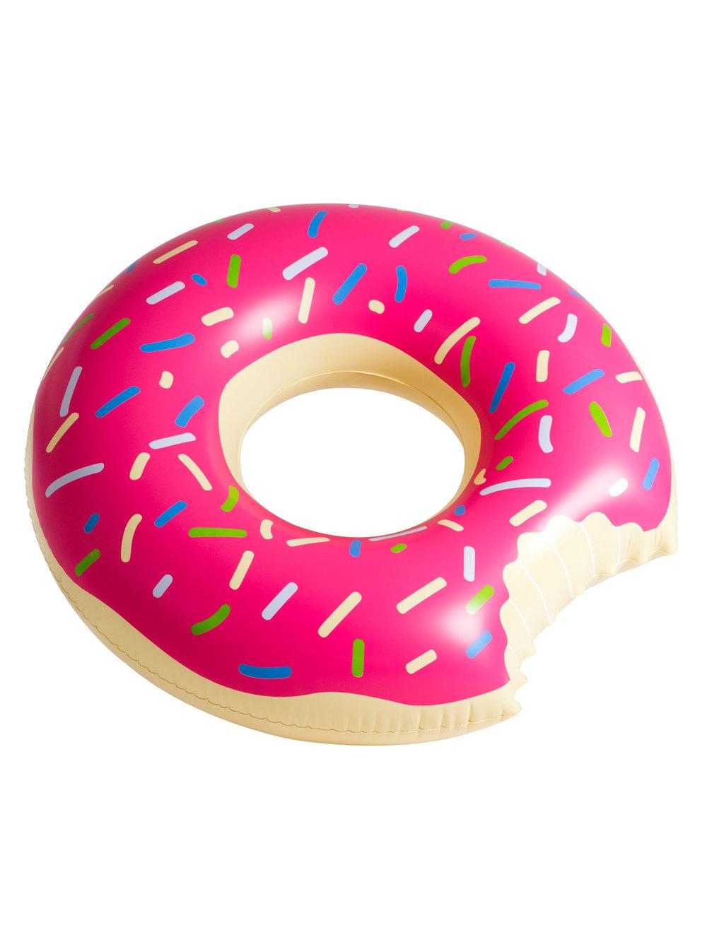 Floaty Kings Strawberry Donut Pool Float_Gilt.com.jpg