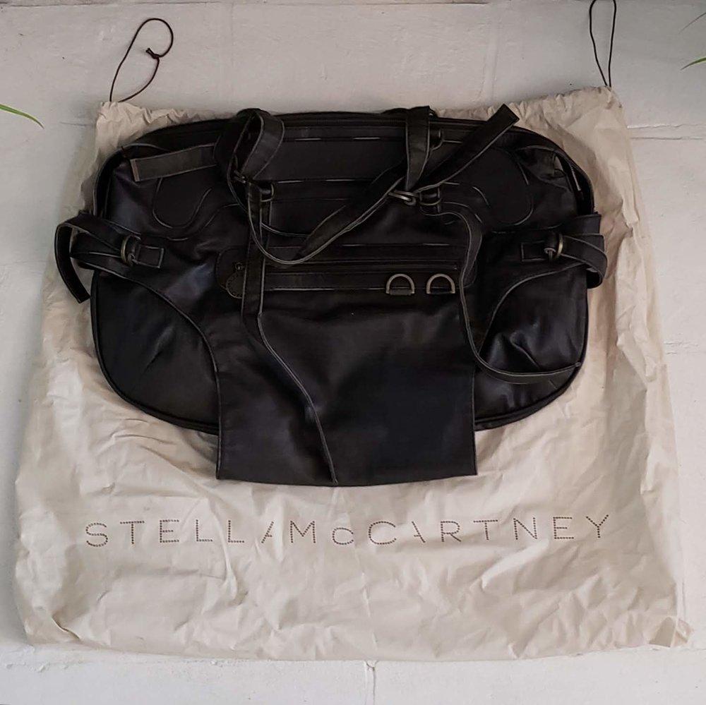 stella mccartney weekender $55