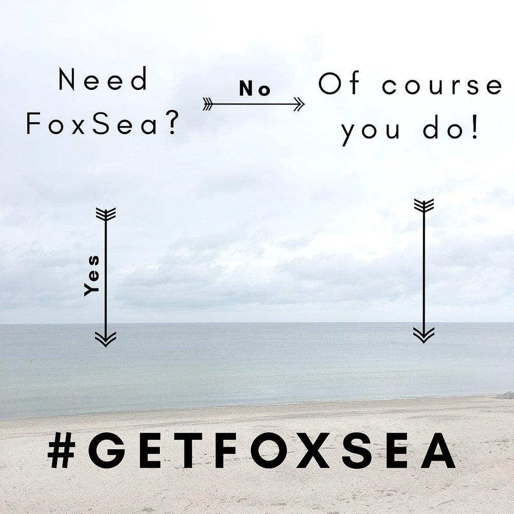 FoxSea