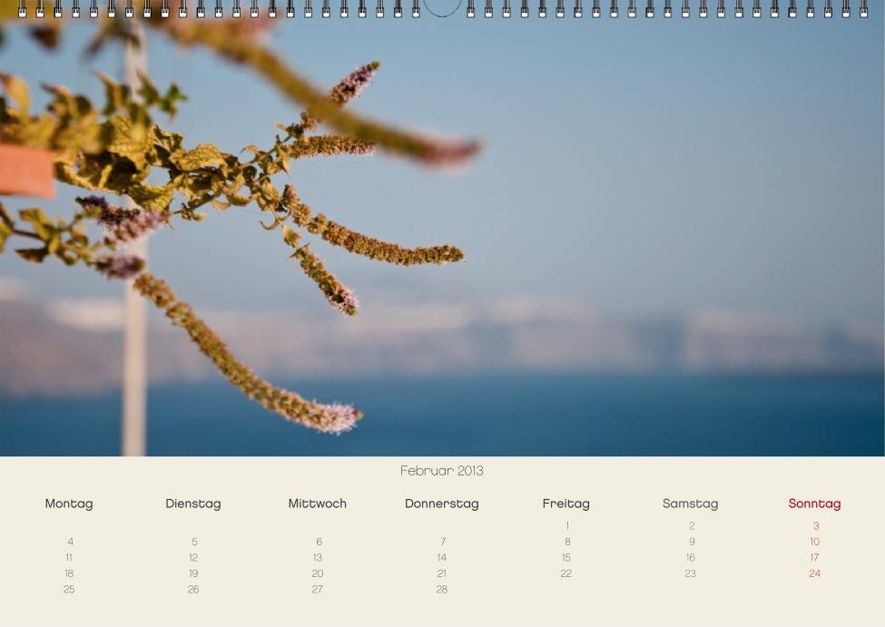 screen 2012-11-25 um 15.39.10.JPG