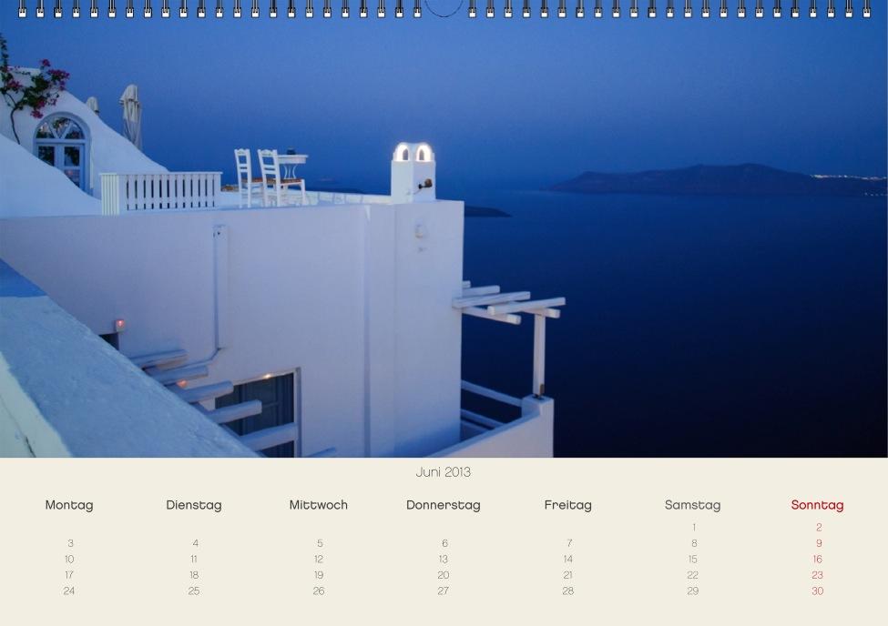 screen 2012-11-25 um 15.39.55.JPG