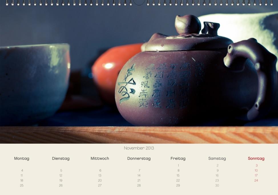 screen 2012-11-25 um 15.40.50.JPG