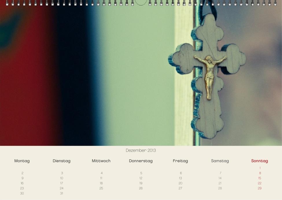screen 2012-11-25 um 15.41.00.JPG