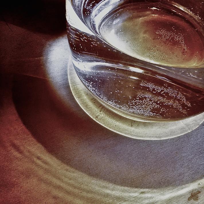 glas wasser.jpeg