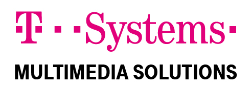 TSYMMS_Logo_4c_p-01.jpg