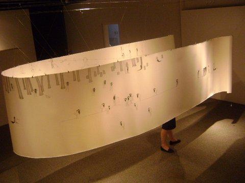"""Matador"" by Monica Zeringue - Friends of the Algur Meadows Museum of Art at Centenary College in Shreveport, LA"