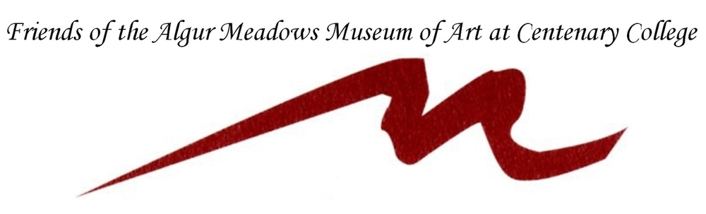 Friends Logo.jpg