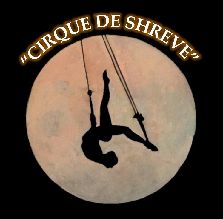 Cirque de Shreve Acrobat by Debbie Unverzagt.jpg