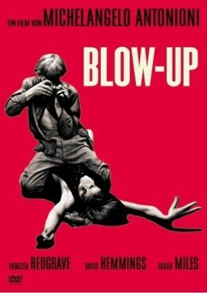 Blow-Up.jpg