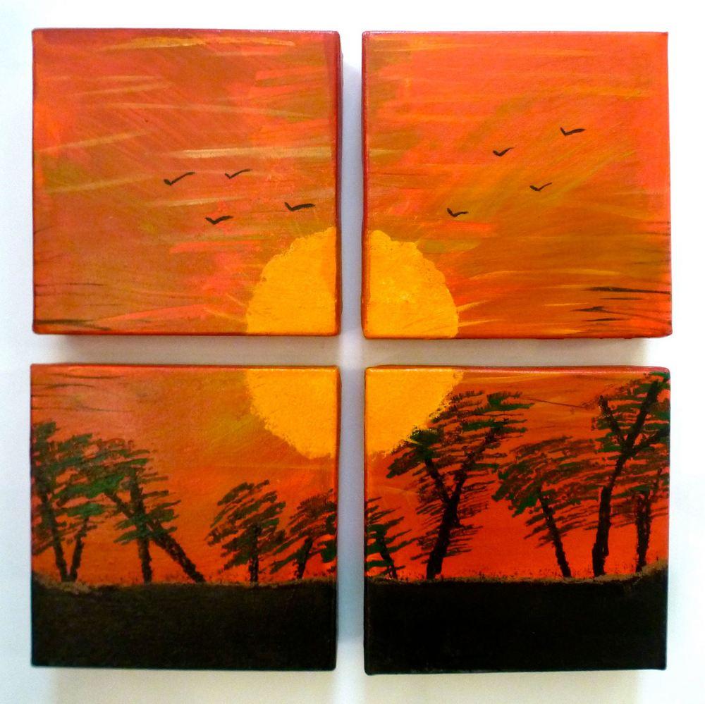 African Sunset by Melissa McNerney_Cirque de Shreve_Friends of the Algur Meadows Museum Benefit.jpg