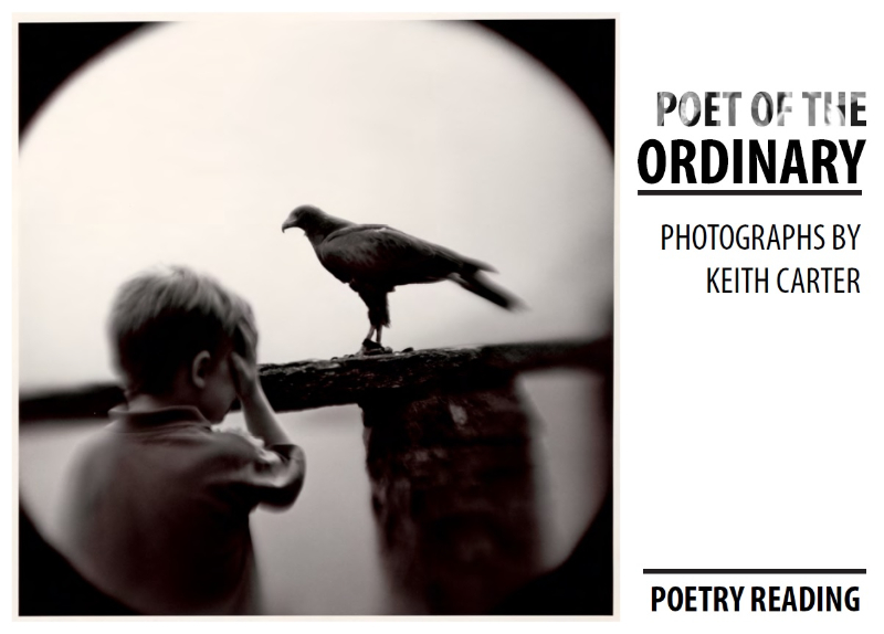 Poet of the Ordinary: Photographs by Keith Carter_Meadows Museum of Art_Shreveport LA.jpg