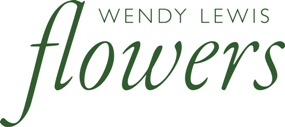 Wendy Lewis Flowers - Florist in Hungerford & Marlborough