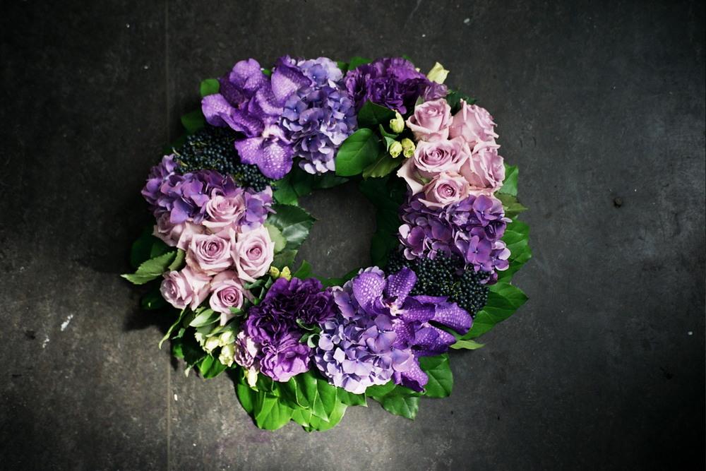 purplewhitering.jpg