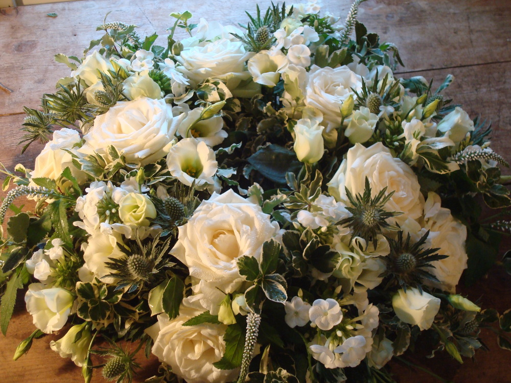 Wreath large whites and greens.JPG