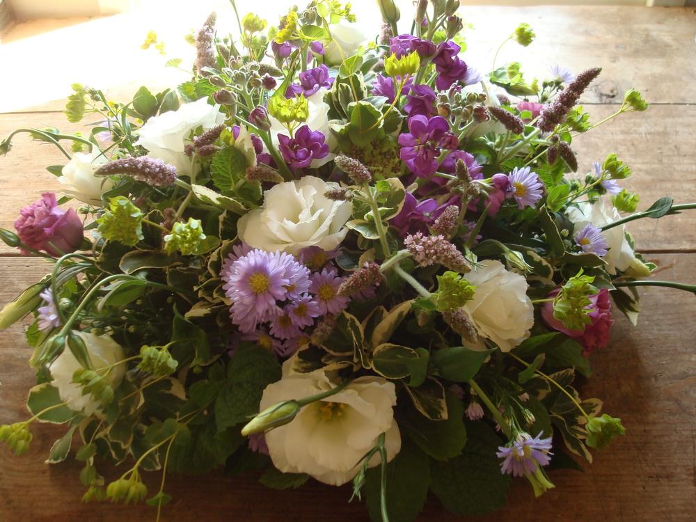Wreath smal lavenders.JPG