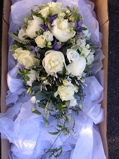 Jenny Pearce bridal bouquet.jpg