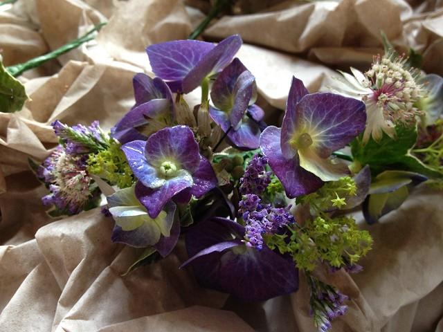 summer wedding flowers wendy lewis flowers florist in