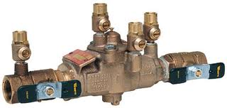 sprinkler-backflow-device-portland.jpg