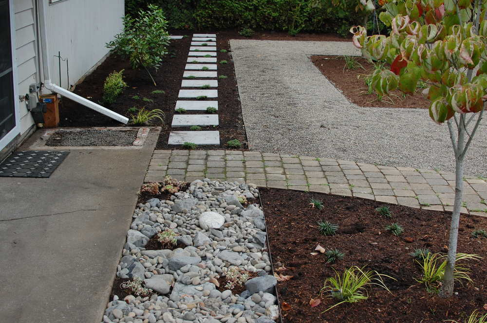27 brilliant how much does landscape garden cost for Landscaping prices