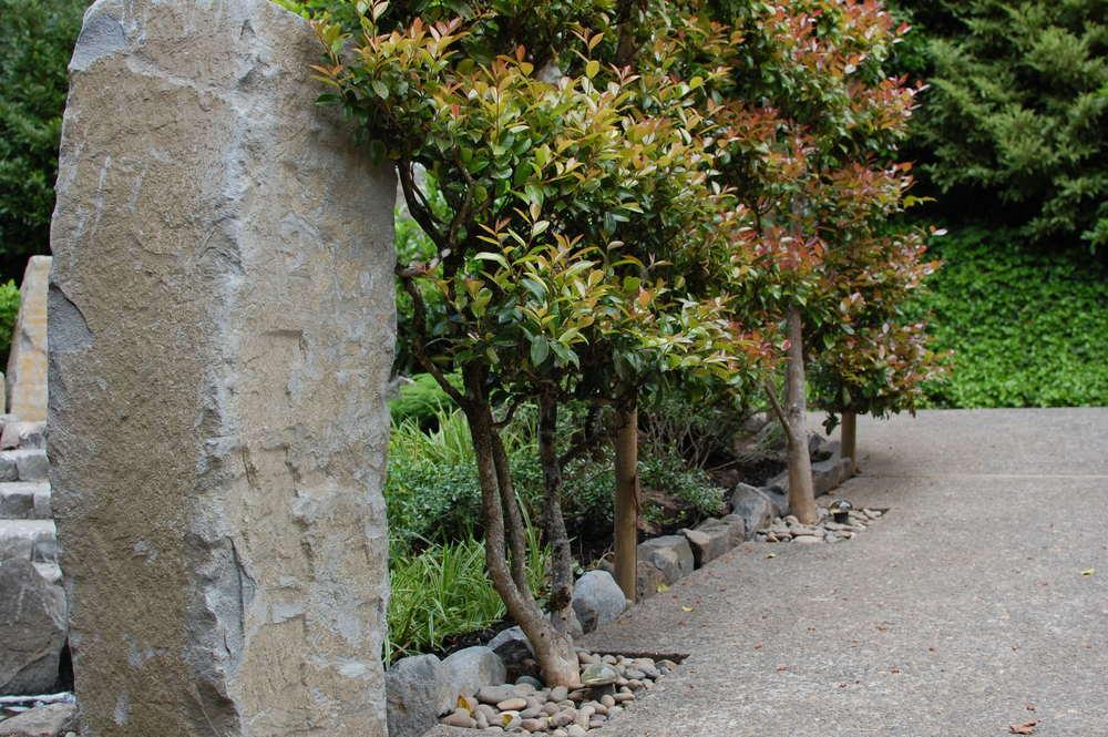 west-haven-sylvan-garden.JPG
