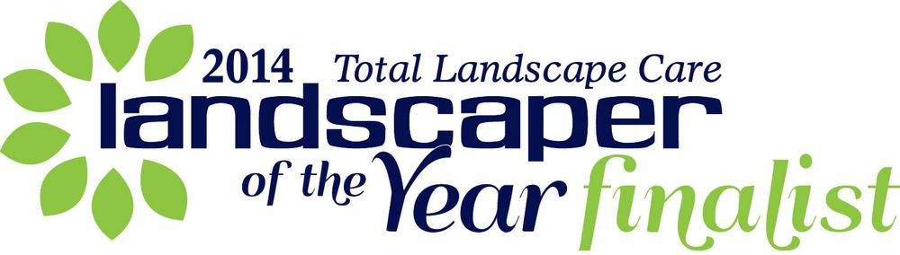 Ross NW Watergardens Landscaper of the Year