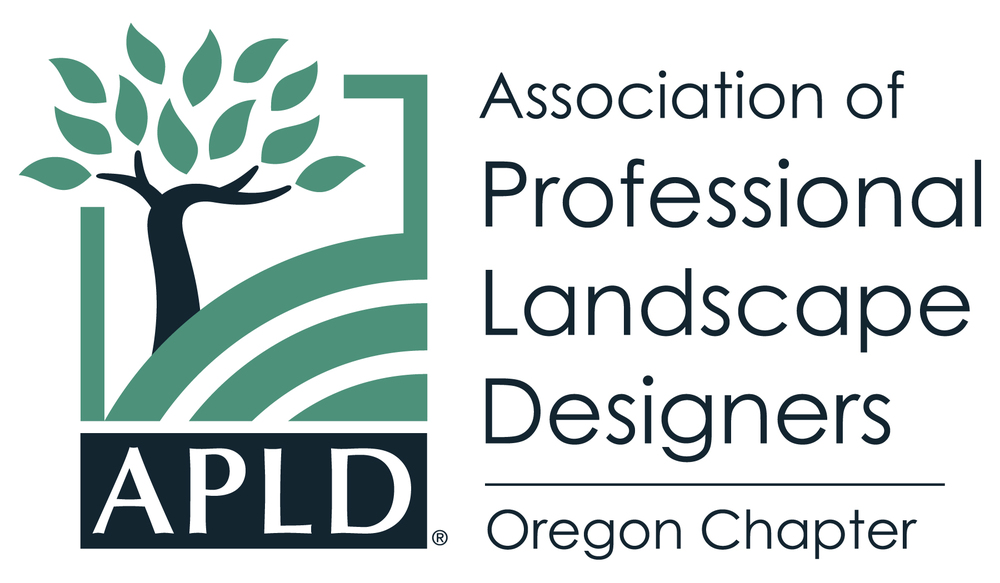 APLD Logo OR Chapter