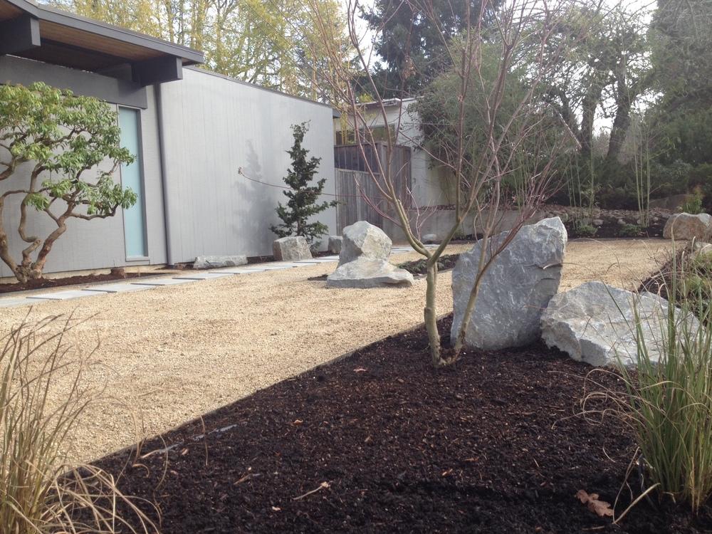 landscaping-designers.JPG