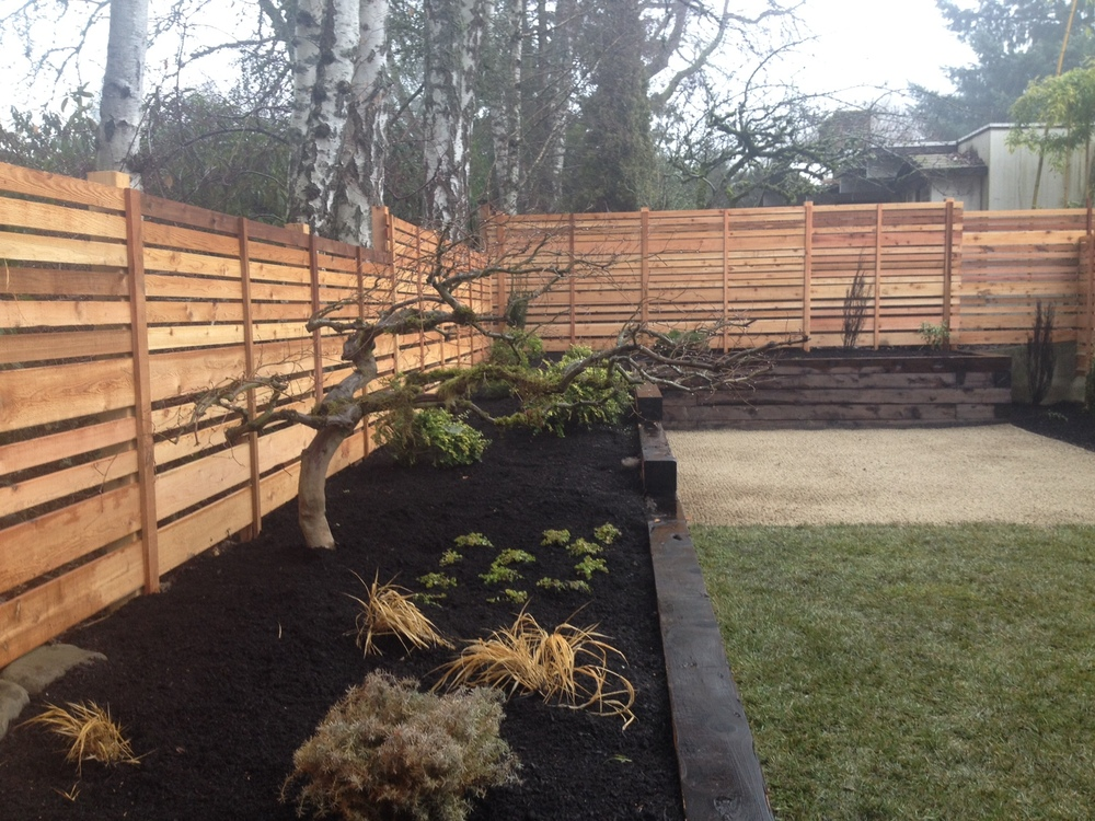 completed-landscape-project-portland.JPG