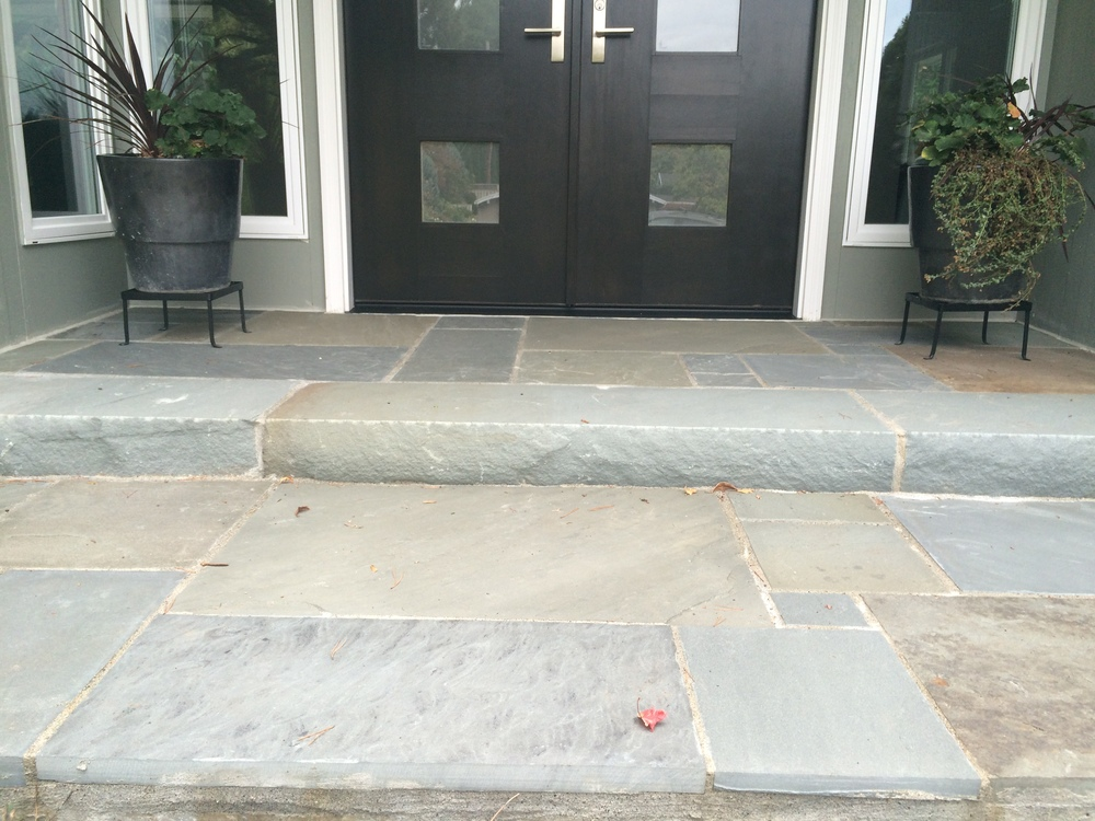 bluestone-porch-pdx.JPG