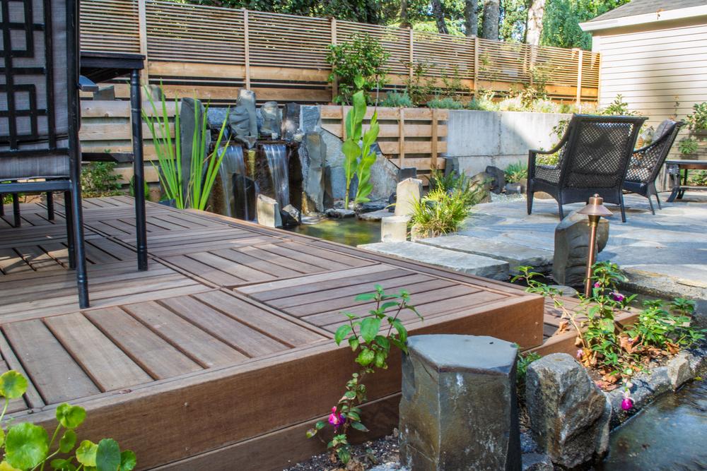 modern-garden screens.jpg