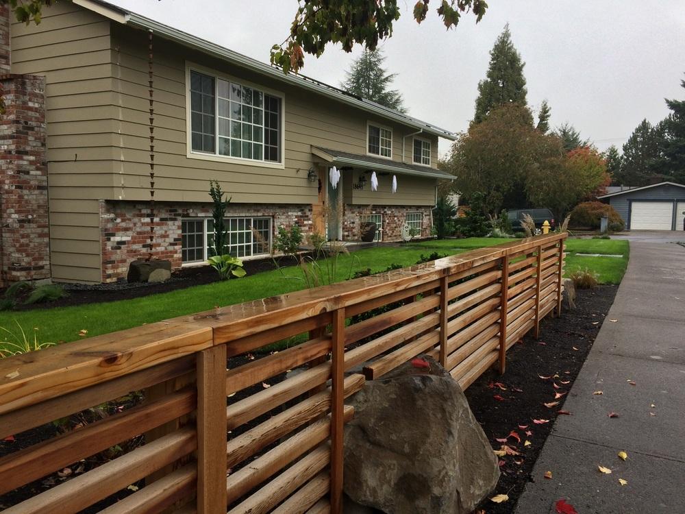 modern-front-yard-97229.JPG