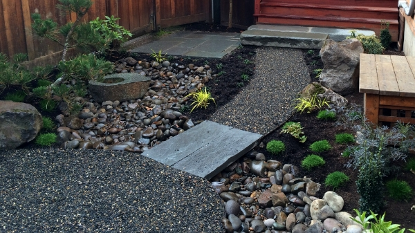 What Kind Of Gravel Is Right For Your Project