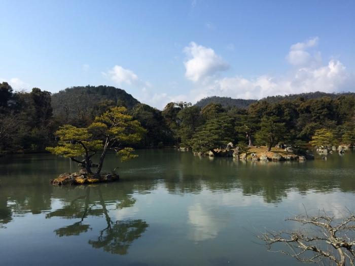 garden-island-japan.jpg