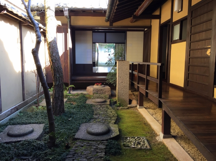 japanese-courtyard-landscaping.jpg