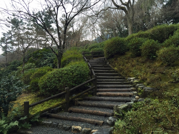 timber-steps-japanese-garden.jpg