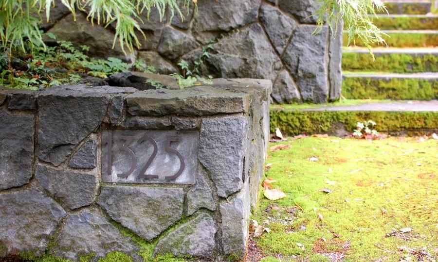 basalt veneer wall sw pdx
