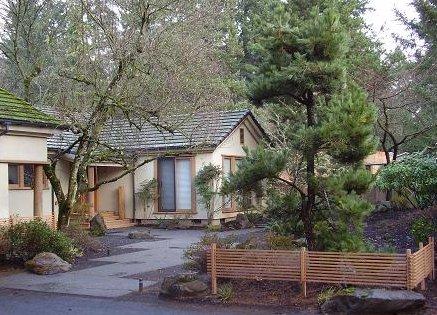Top Portland Landscape Contractors