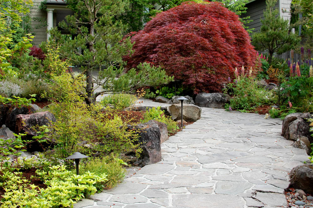 - Easily Find The Best Portland Landscapers (Updated For 2018)