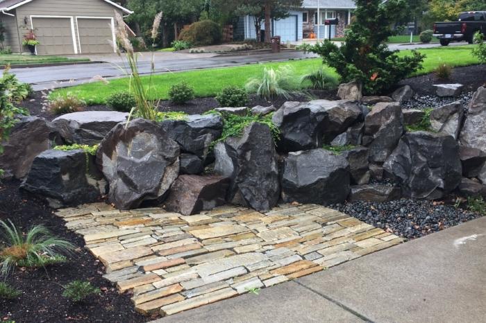 stone-wall-along-driveway.JPG
