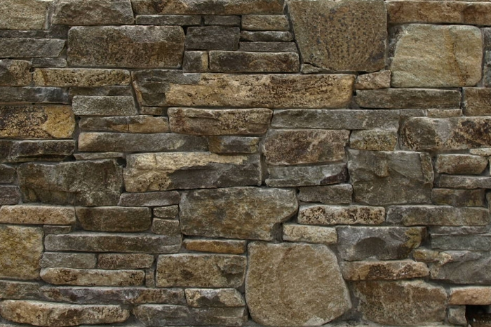 irvington-stone-wall.JPG