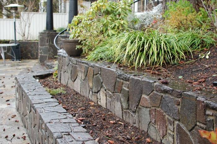 low-stone-retaining.jpg