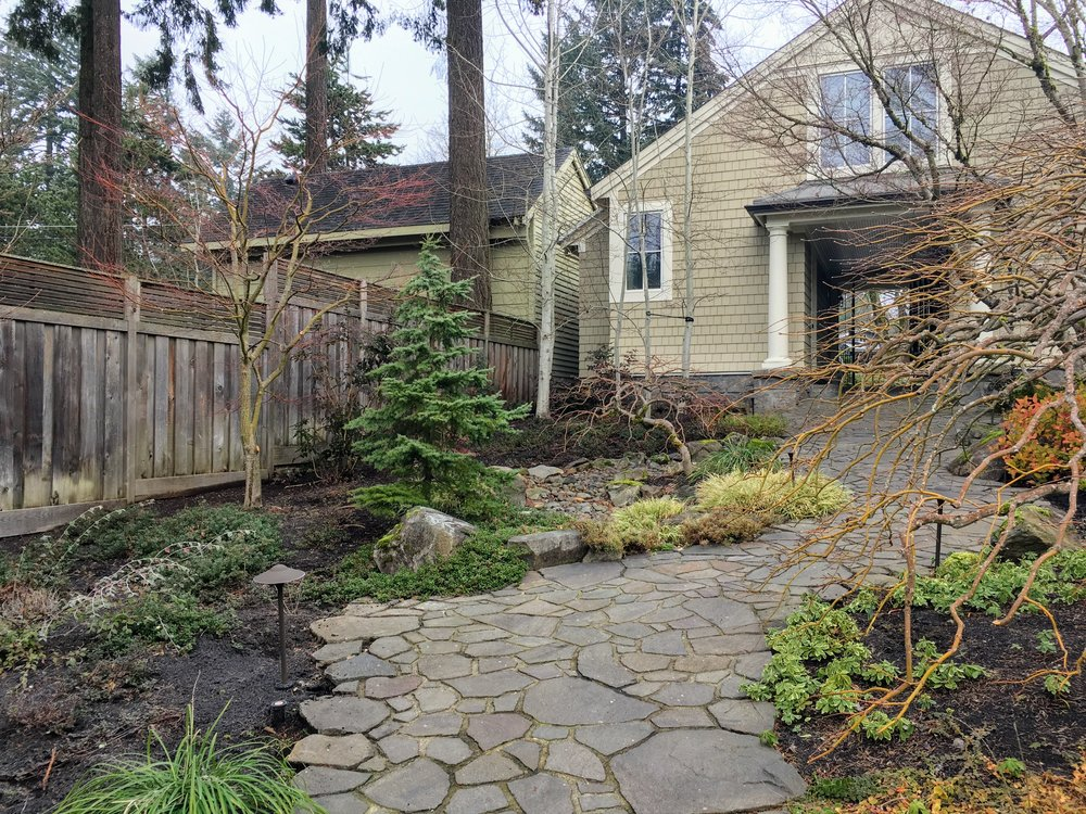 lake-oswego-winter-garden.jpg