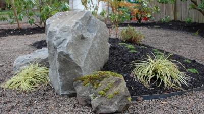 portland-stone-landscaping