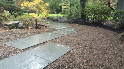 west linn oregon landscaping