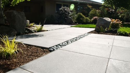 landscape service reviews