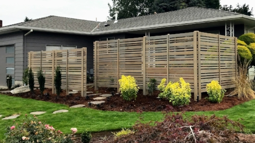 portland landscapers reviewed 5 stars
