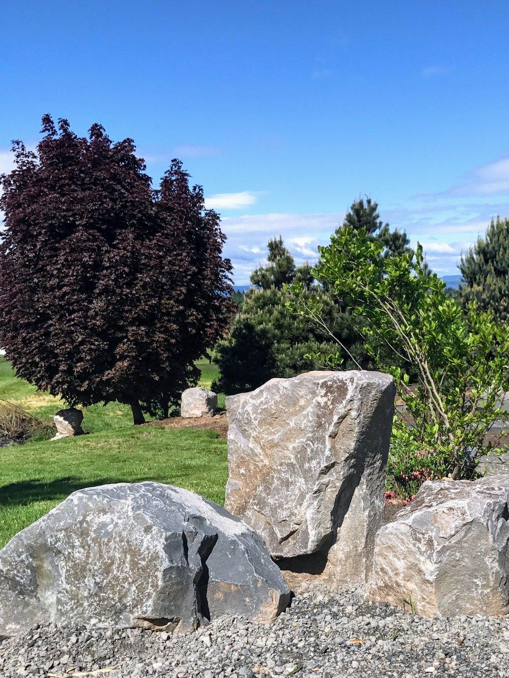 boulder-grouping.jpg