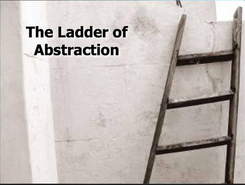 abstarction ladder 2 larger.PNG